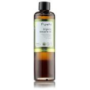 Fushi Wellbeing Sesame Seed Oil, Organic, Extra Virgin 100ml
