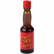 Scala Hot Sex For Man 20 Ml