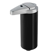 Morphy Richards 971491 250ml Sensor Soap Dispenser