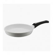 Berndes Kitchen Vario Click Pearl Induction Fry Pan 25cm