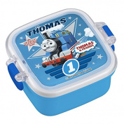 Thomas the Tank Engine mini Lunch box mini Food container PSS-5