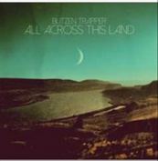 All Across This Land [Digipak] *