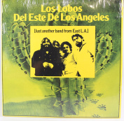 Just Another Band from East L.A.