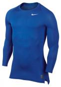 Nike Men's Cool Compression Long Sleeve Shirt