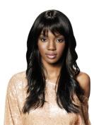 Sleek Top quality synthetic Wig -Naomi Colour 4- Dark/Medium Brown