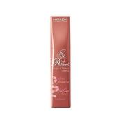 Bourjois So Delicate Velvet Finish Lip Cream - 53 Rose Veloute