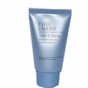 Estee lauder Take It Away Makeup Remover Lotion 30ml Sample Size