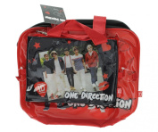 One Direction Branden Cosmetic Bags - Set of 2