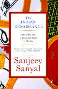 The Indian Rennaissance