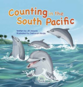 Counting in the South Pacific