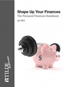 Shape Up Your Finances