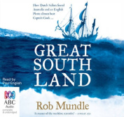 Great South Land [Audio]