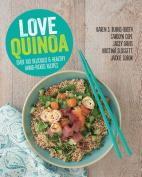 Love Quinoa