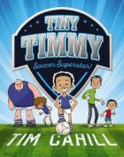 Tiny Timmy #1