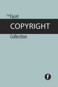 The Facet Copyright Collection