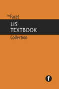 The Facet LIS Textbook Collection