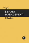 The Facet Library Management Collection