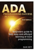 Ada Programming Success in A Day
