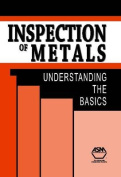 Inspection of Metals