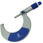 50-75mm Metric External Outside Micrometre Moore & Wright 200 Series Mic