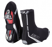 BBB Overshoes HeavyDuty OSS
