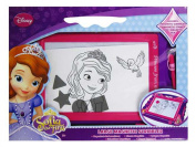 Disney Sofia The First Sofia The First Large Magnetic Scribbler