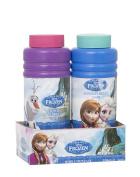 Frozen Bubbles Twin Pack