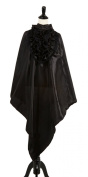 Simply Savvy Co Designer Amelie Cutting Styling Cape