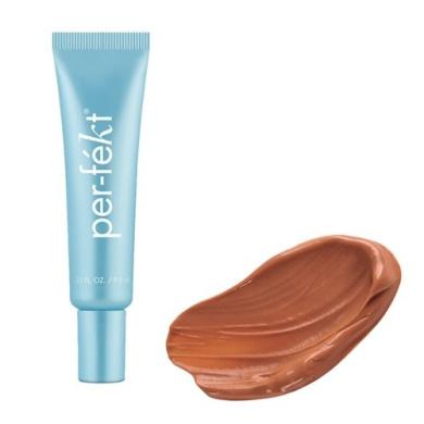 Per-fekt Skin Perfection Conceal - Decadent