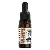Mr Natty Frank's Bring Me Sunshine Beard Elixir