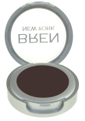 Cake Eyeliner Is Colour Rich with Long Lasting Results Easy to Apply Black Brown
