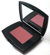Blush Subtil Delicate Oil-Free Powder Blush, Rose Fresque, Shimmer Mocha Havana or Shimmer Pink Pool 2.5g
