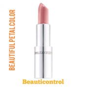 Beauticontrol Colour Hydra Brilliance Lipstick - Petal
