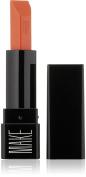 Make Cosmetics Matte Lipstick