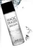 Korean Gentle Magic Eraser Lip And Eye Makeup Remover Deep Cleansing Oil Water Layer - 100 ml