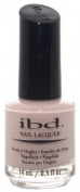 ibd Nail Polish-Beauty Sleep 57064