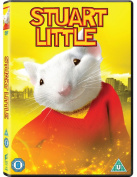 Stuart Little [Region 2]