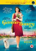 Gemma Bovery [Region 2]