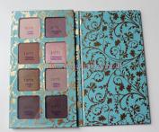 tarte Coloured Clay Eyeshadow Palette