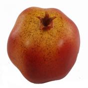 FloristryWarehouse Artificial Pomegranate 8.3cm
