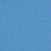 Kona Cotton Blue Jay Fabric