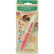 Brand New Pen Style Needle Felting Tool- Brand New