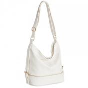 CASPAR TS732 Womens Shoulder Bag