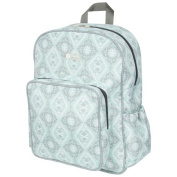 The Bumble Collection Getaway Pack, Majestic Mint