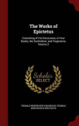 The Works of Epictetus