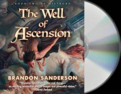 The Well of Ascension  [Audio]