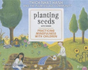 Planting Seeds with Song [Audio]