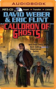 Cauldron of Ghosts  [Audio]