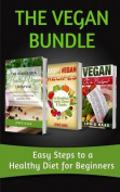 The Vegan Bundle