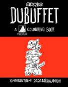 Apres Dubuffet